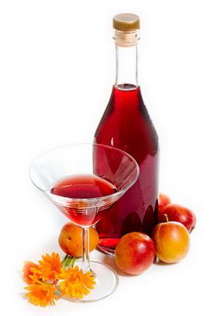 консервирование яблочного компота: рецепт открытого яблочного пирога...